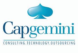 Capgemini, partenaire d'ESTIMnumérique
