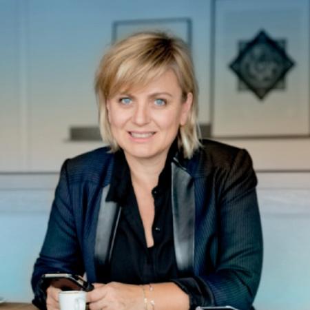 Ellen Bonenfant