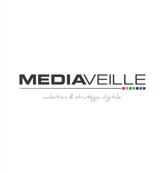 Mediaveille, partenaire d'ESTIMnumérique
