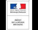 Préfecture de la région Bretagne, partenaire d'ESTIMnumérique