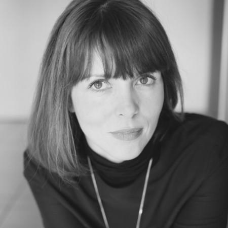 Gwenaëlle Quenaon-Herve