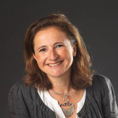 Agnès de Rocheprise