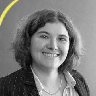 Anne-Hélène Hamonic