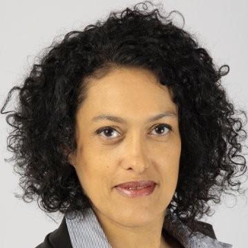 Hélène Plassoux