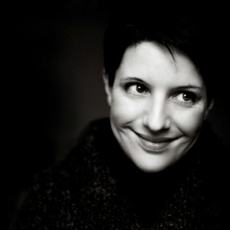 Karine Sabatier