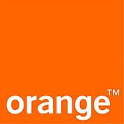 Orange, partenaire d'ESTIMnumérique