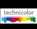 Technicolor, partenaire d'ESTIMnumérique