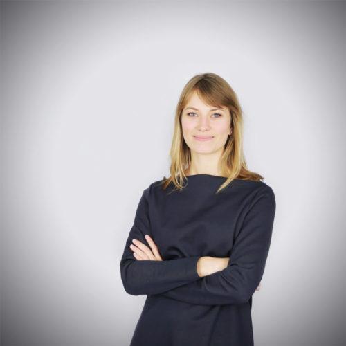 Lisa Camier