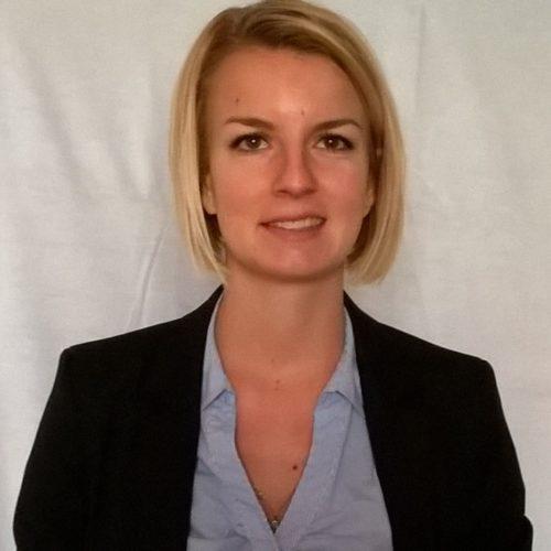 Sophie Martinet