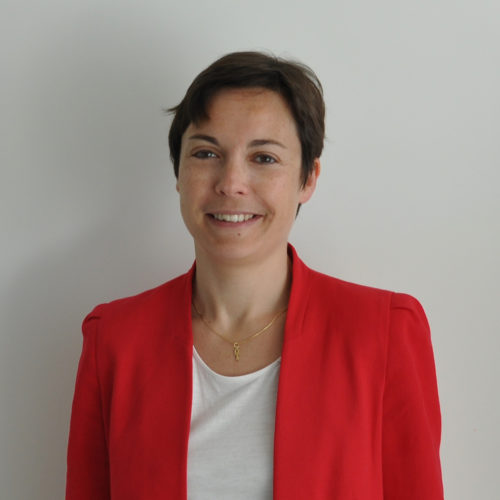 Céline Swierkowski