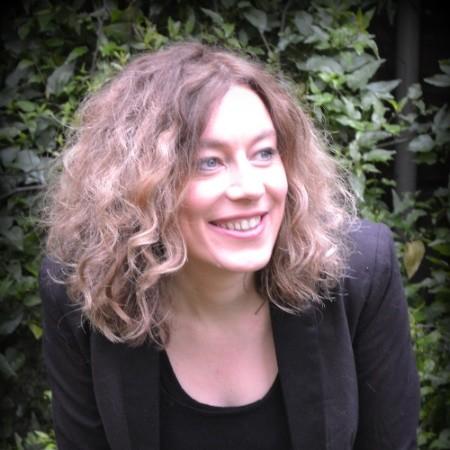 Marie Leresteux