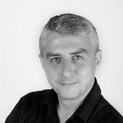 Olivier Bercot